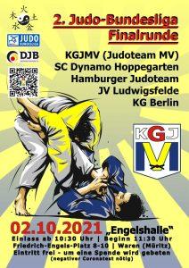 BKG Bundesliga
